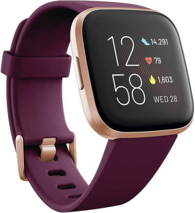 20 Best Apple Watch Alternatives In 2021 Cheap Smartwatch For Iphone