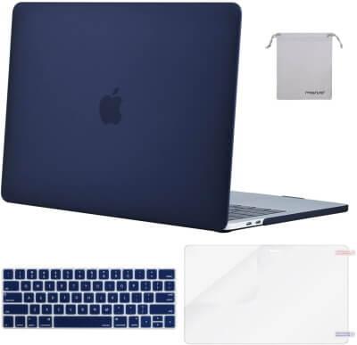 MOSISO MacBook Pro 13 inch Case