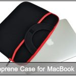 Best Water Resistance Cases for MacBook 12 inch