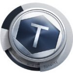 photo editor tool Tonality App