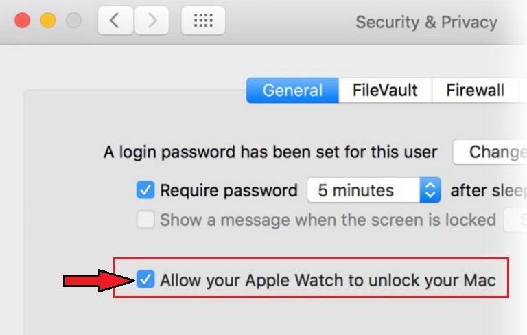 How to Auto Unlock macOS Sierra macbook pro, macbook Air, macbook