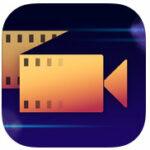 Vizmato Quickly adjust focus iOS app