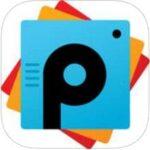Picsart Photo Editing iOS app for Prisma users