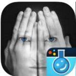 Photo lab Photo app alternatives