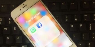 Stop whatsApp sharing your number or Other info to facebook