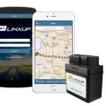 Best Vehicle Tracking Device for iPhone, iPad: 2018