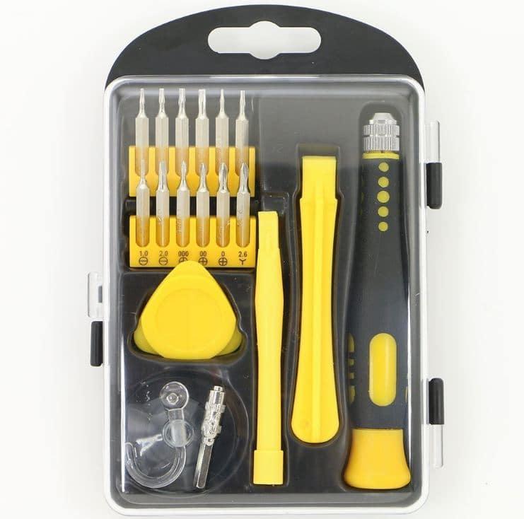 Best Mac Repair toolkit