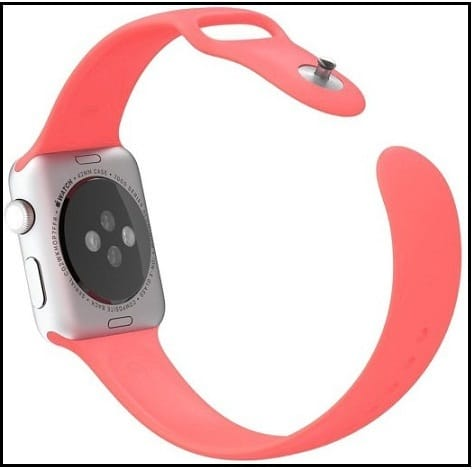 42 mm Apple Watch Band for Women girls
