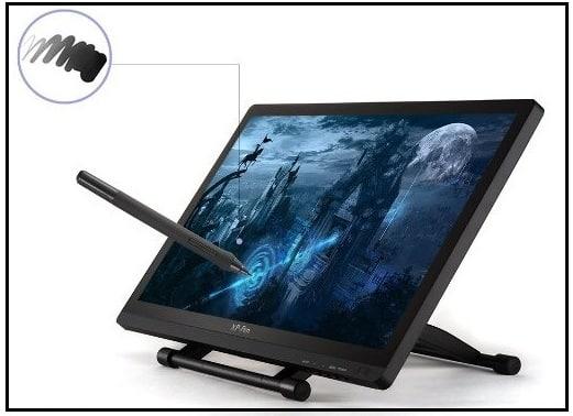 Best macbook pro options web design