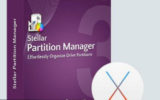 Best Partition Manager for Mac Sierra, 10.12, OS X EI Capitan, OS X Yosemite 2016-17