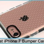 iPhone 7 Bumper Cases – Anti-scratch, Durable Quality