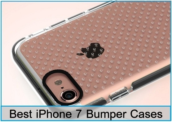 best iPhone 7 Military grade Case