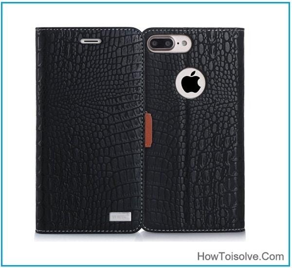 valuable iPhone 7 Plus Designer case