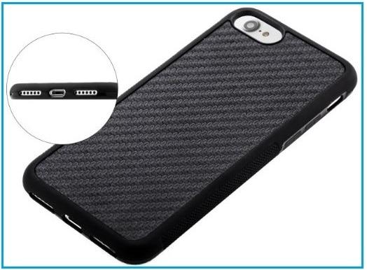 Best iPhone 7 premium TPU cases