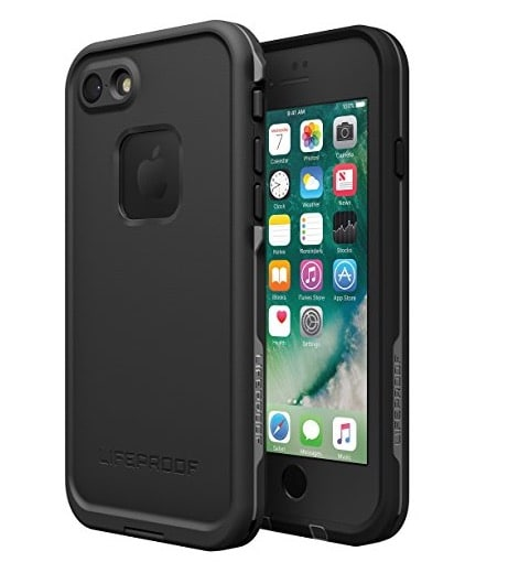 Lifeproof Case for iPhone 7