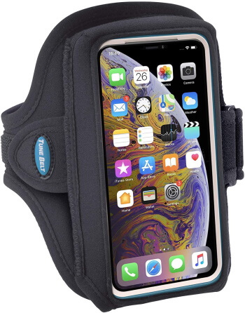 Tune Belt Model Armband iPhone 7