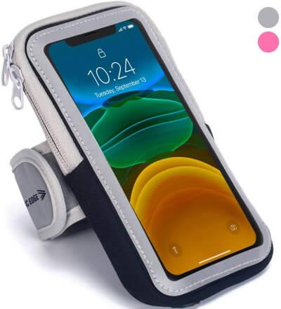 iPhone 7 Plus E Tronic Armband