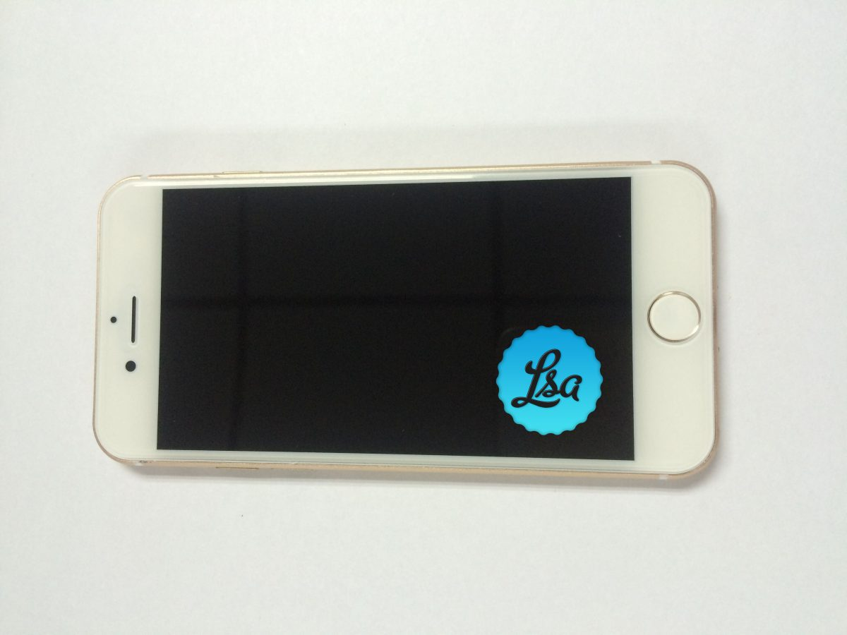 iPhone 7 leaked images 2016 with iOS 10