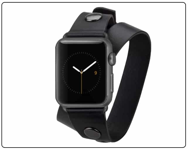 2-pro-leather-case-mate-apple-watch-series-2-band