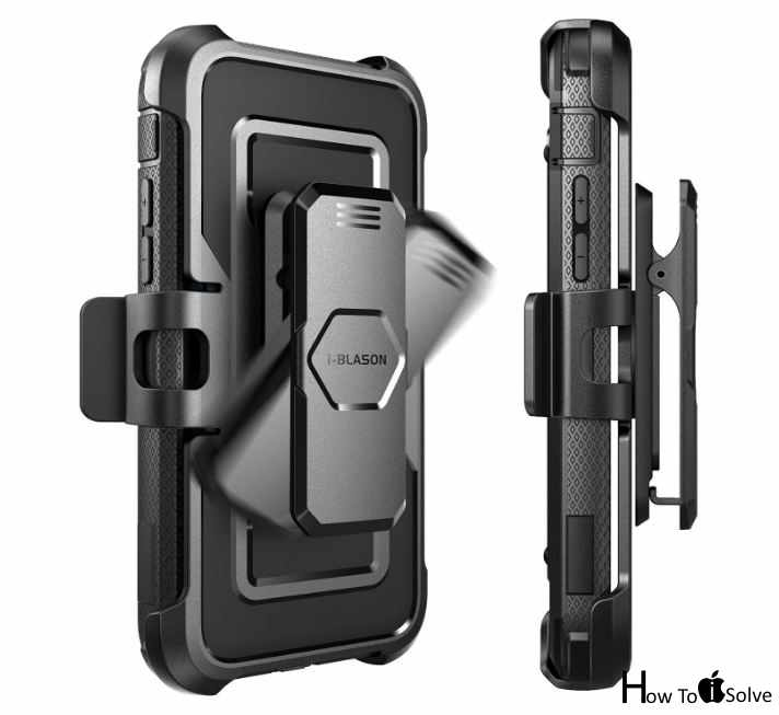 Iphone  Plus Hardcase