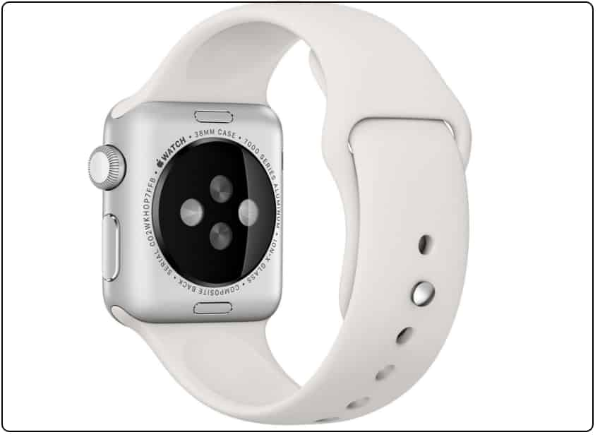 4-jetech-soft-silicon-apple-watch-2-band
