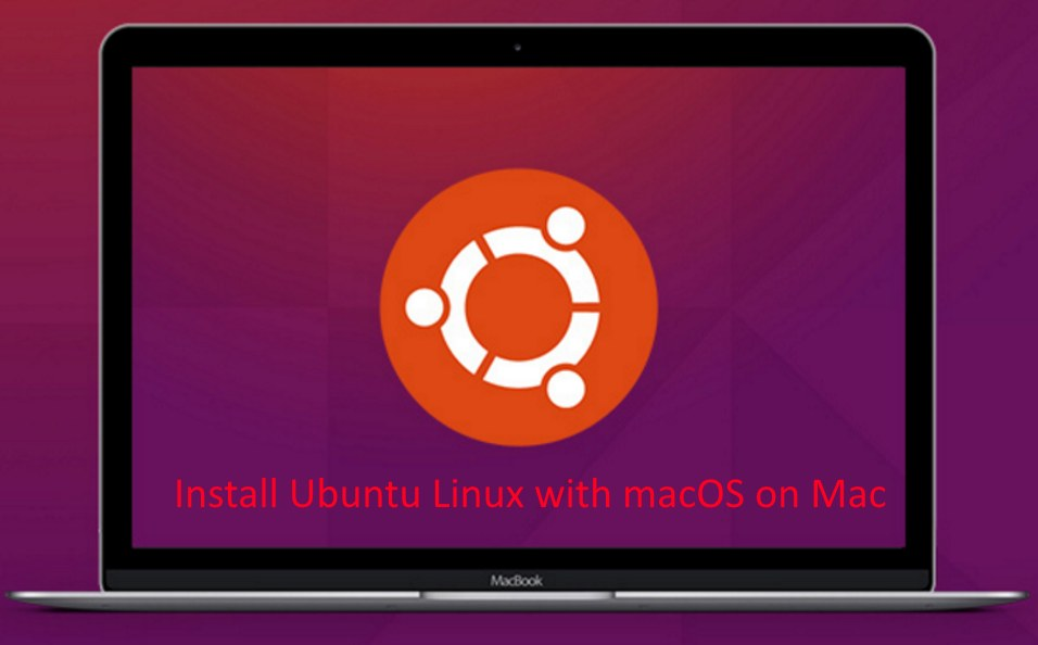 5-install-ubuntu-linux-on-mac-in-another-partition-1