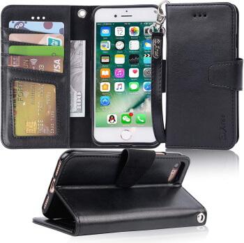 Arae Case for iPhone 7