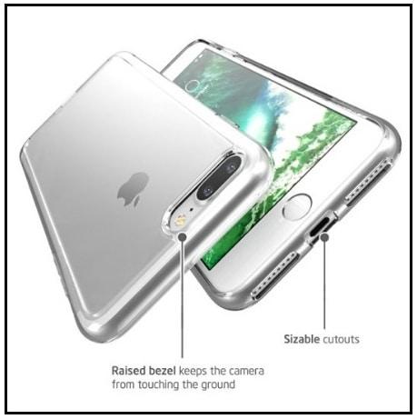 i-blason best clear iphone 7 plus case 2016