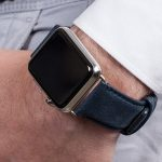 Best Apple watch Series 2 Bands: meritorious All time