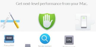 1 MacPaw Reviews on Clean Optimize Mac performance