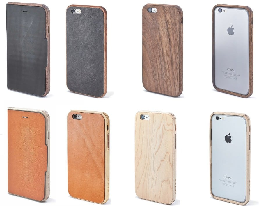 iPhone wooden case for iPhone 6 iPhone 7 Plus, iPhone 7, iPhone 6
