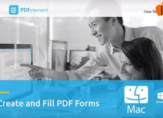 2 PDF file manager for Mac or Windows