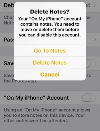5-change-note-app-types-for-offline-or-online-access-from-iphone-ipad