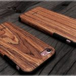 Best iPhone 7 Plus Wooden Cases: Handmade Perfect Grip, Style
