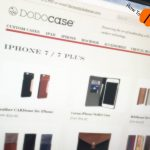 DODOcase iPhone 7 Plus, iPhone 7 case in All Quality and Style: Reviews