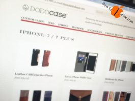 Dodocase iPhone 7 and iPhone 7 Plus case reviews