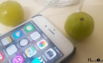 Improve Battery life on iPhone 7 and iPhone 7 Plus with iOS 10