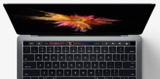 Buy New Macbook Pro Black Friday Sale 2016 from B&H Photo Video