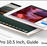 New iPad pro 10.5 Features, Price and Release Date: Rumors