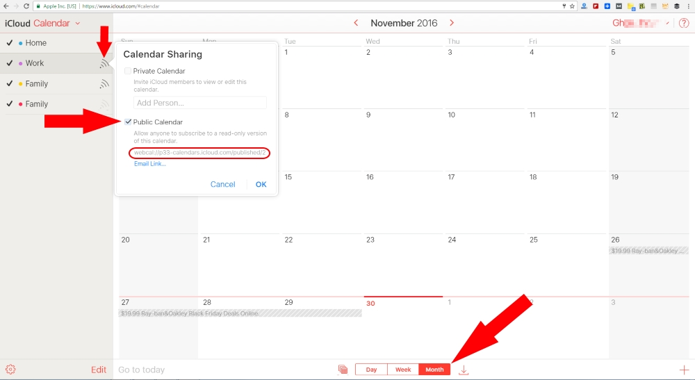 1 Share calendar for Publickely download (1)