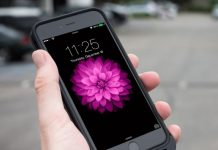 Best iPhone 6 Power cases reviews and guide