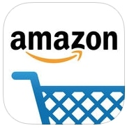 2 Amazon Deals finder app on Black Friday 2016