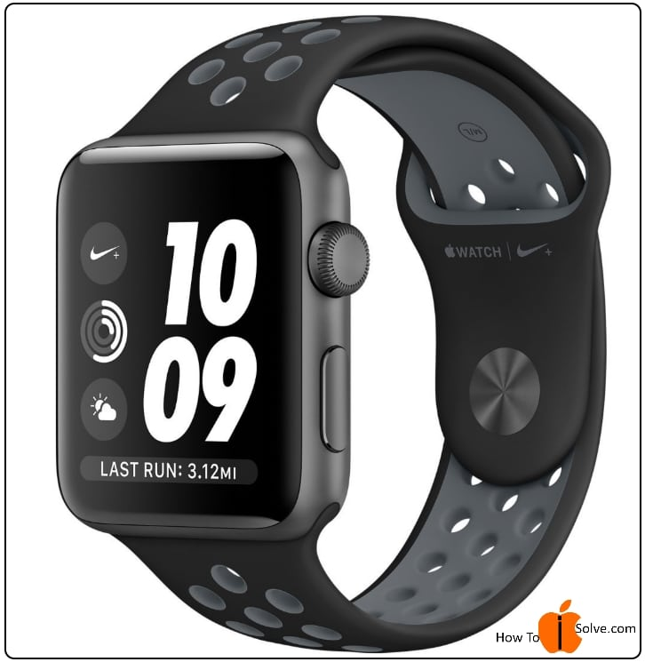 2 Black Friday 2016 Deals on Apple watch