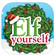 2-elfyourself-by-office-depot-christmas-app
