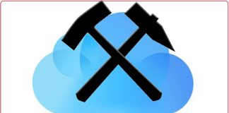 4 Clean up space on iCloud from iPhone and iPad