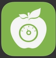 4 My Diet Calorie Counter App