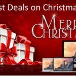 Christmas Deals 2018: iPhone, iPad, iMac, Macbook, Apple Watch