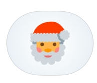6-winter-christmas-stickers-pack