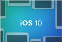 Best iOS 10 Developer course for iPhone, iPad app