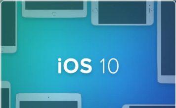Best iOS 10 Developer course for iPhone, iPad app